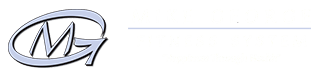 Mike George Fitness System